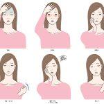 更年期障害13の症状と対策