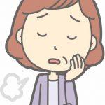 更年期のうつ病の症状と治療方法とは?
