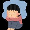 更年期うつと普通のうつ病は違う?