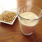 更年期障害の味方「大豆」の効果と食べ方