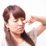 更年期の不眠を治すための9つの習慣【睡眠薬・サプリメント】