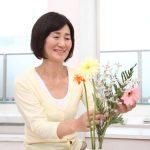 更年期障害を乗り越える気分転換のすすめ